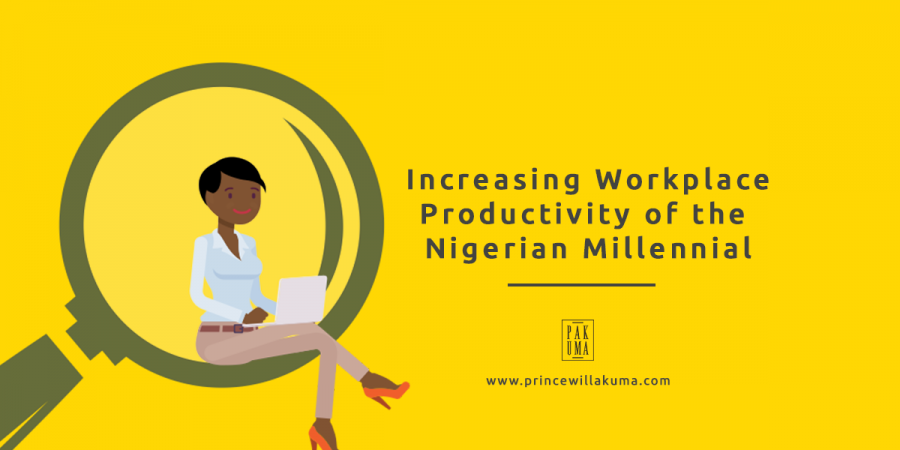 make-millennials-productive