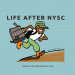 Life After NYSC: 5 Tips You Should Never Forget