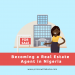 real estate agent in nigeria